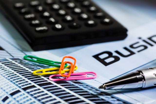 faktoring dla nowych firm