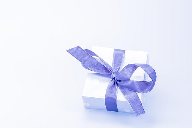 prezenty ręcznie robione
