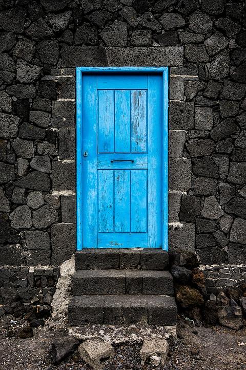 serwis drzwi automatycznych