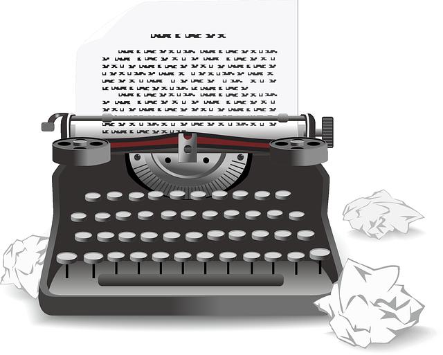 pisanie prac tanio