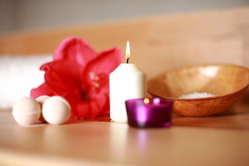 masaż erotyczny warszawa centrum