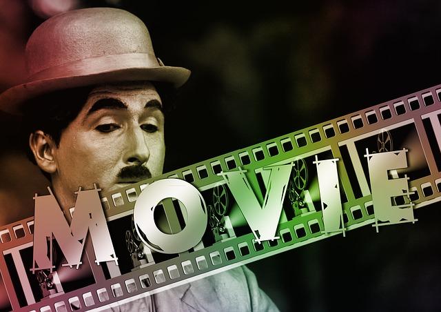 Produkcja filmowa Wrocław