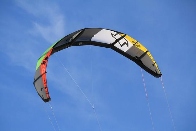 sklep kite