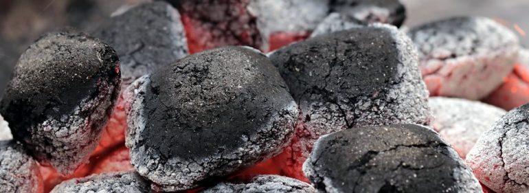charcoal-2396754__340