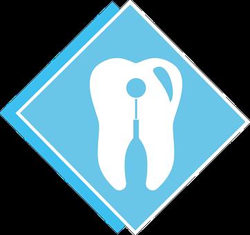 stomatolog Warszawa ursynów