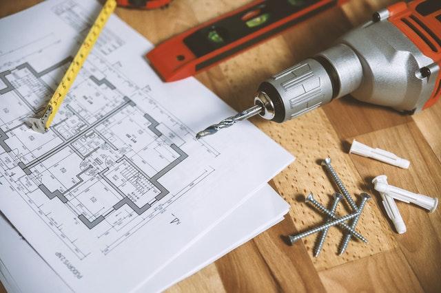 usługi remontowo budowlane krakow