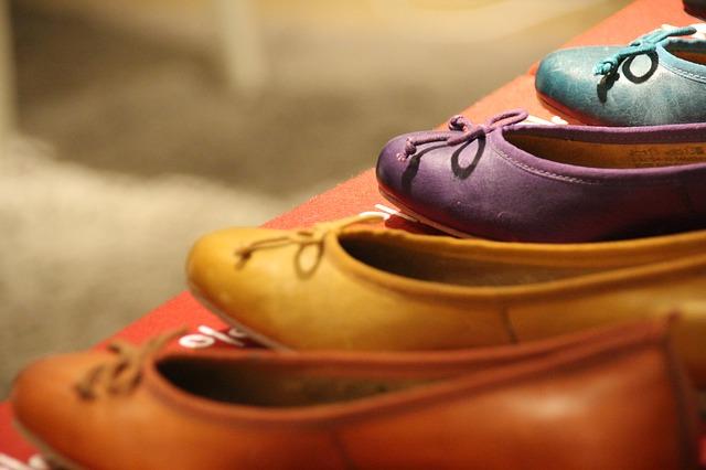 obuwie lemar, buty lemar