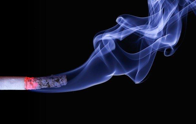 Killa woreczki nikotynowe