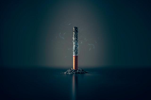 Woreczki nikotynowe polska
