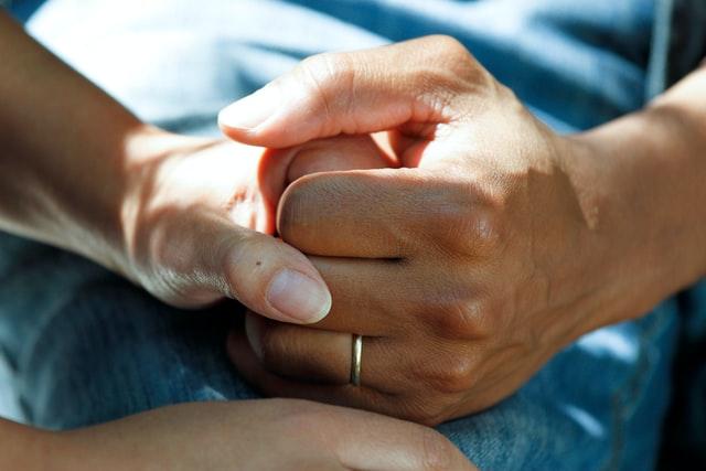 Metody wspomagające leczenie nowotworów