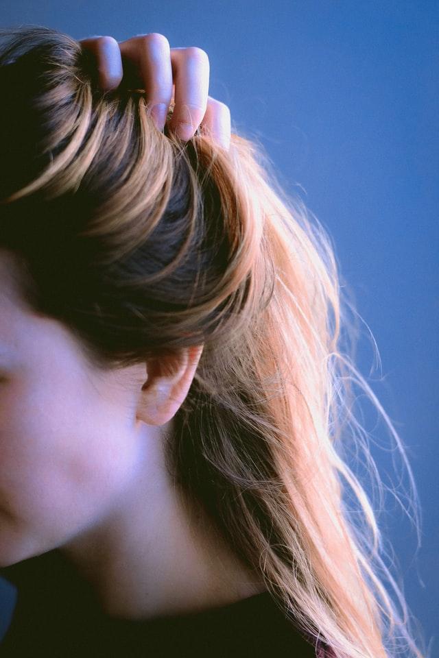 Trychologia — pomoc dla włosów!